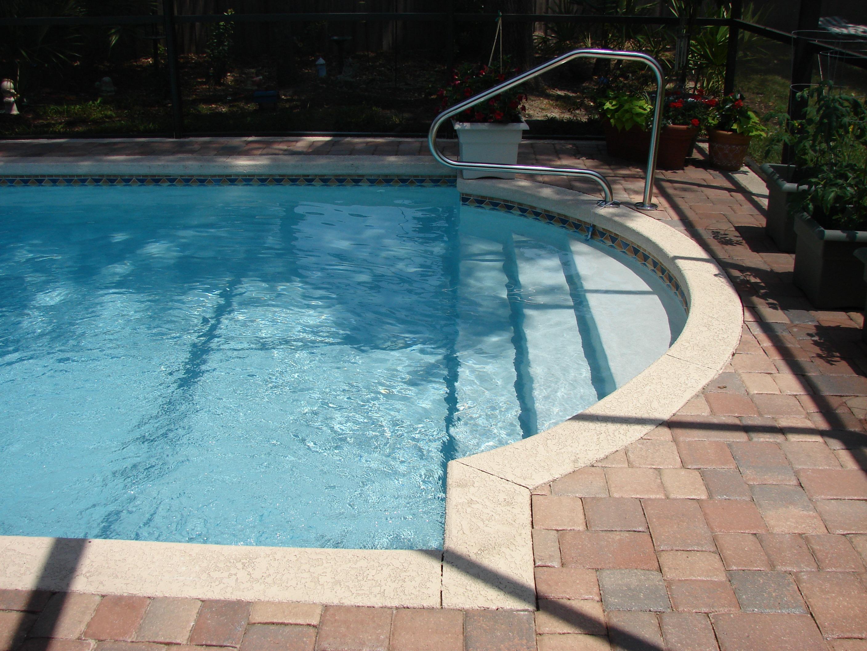 Les bâches d'hivernage : Comme bien protéger sa piscine ?